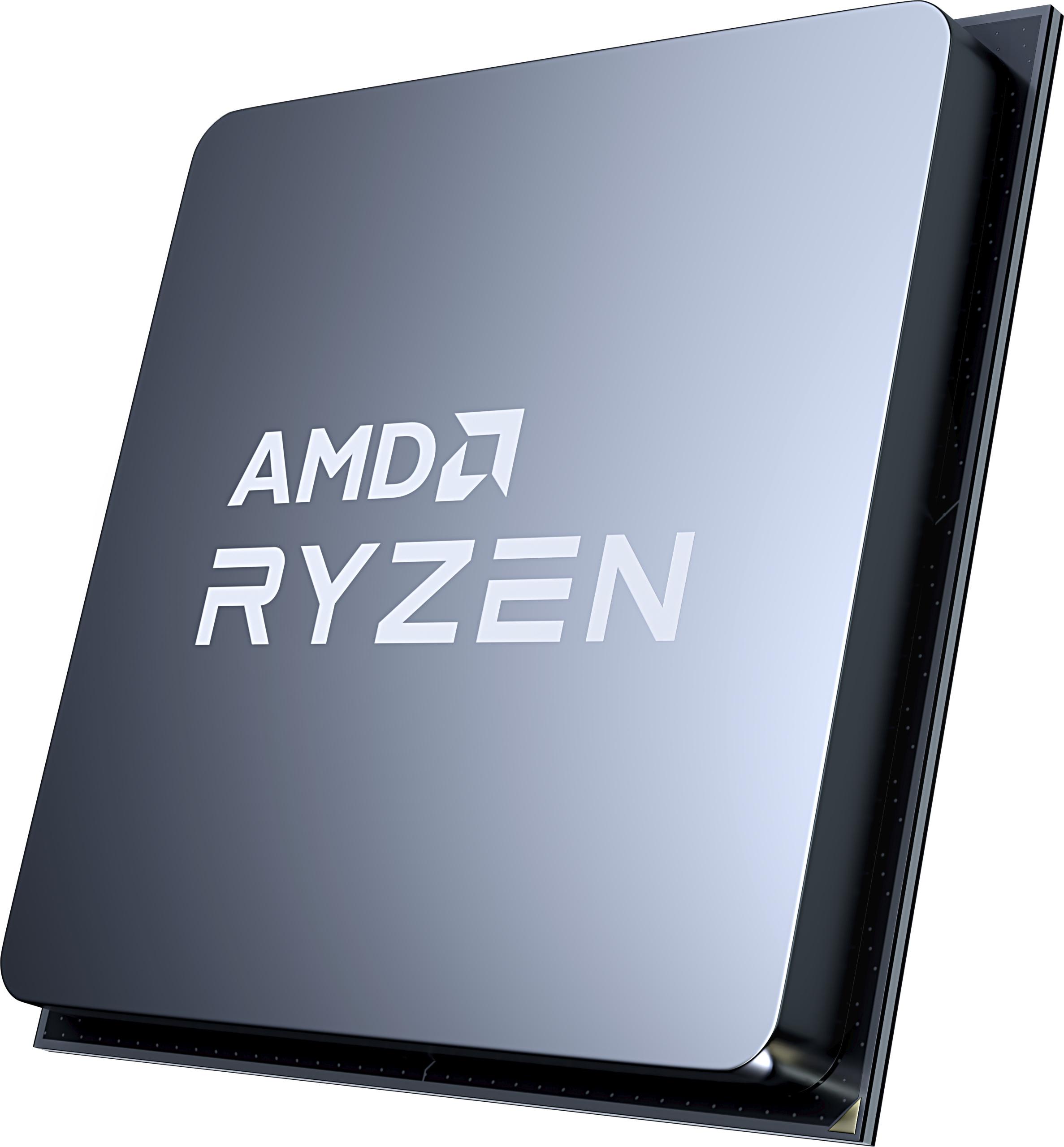 https://techboxlab.com.br/images/conteudo/Amd/2020_Ryzen_Desktop_Processor_Left.jpg