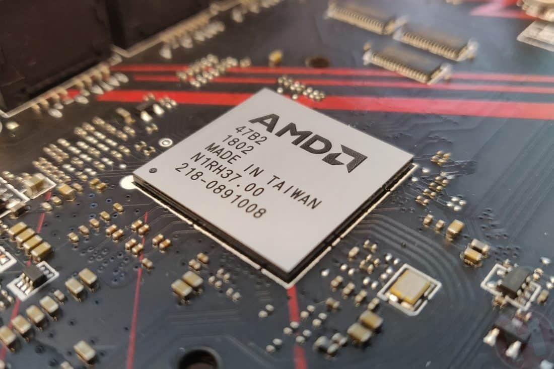 https://techboxlab.com.br/images/conteudo/Amd/Chipset.jpg