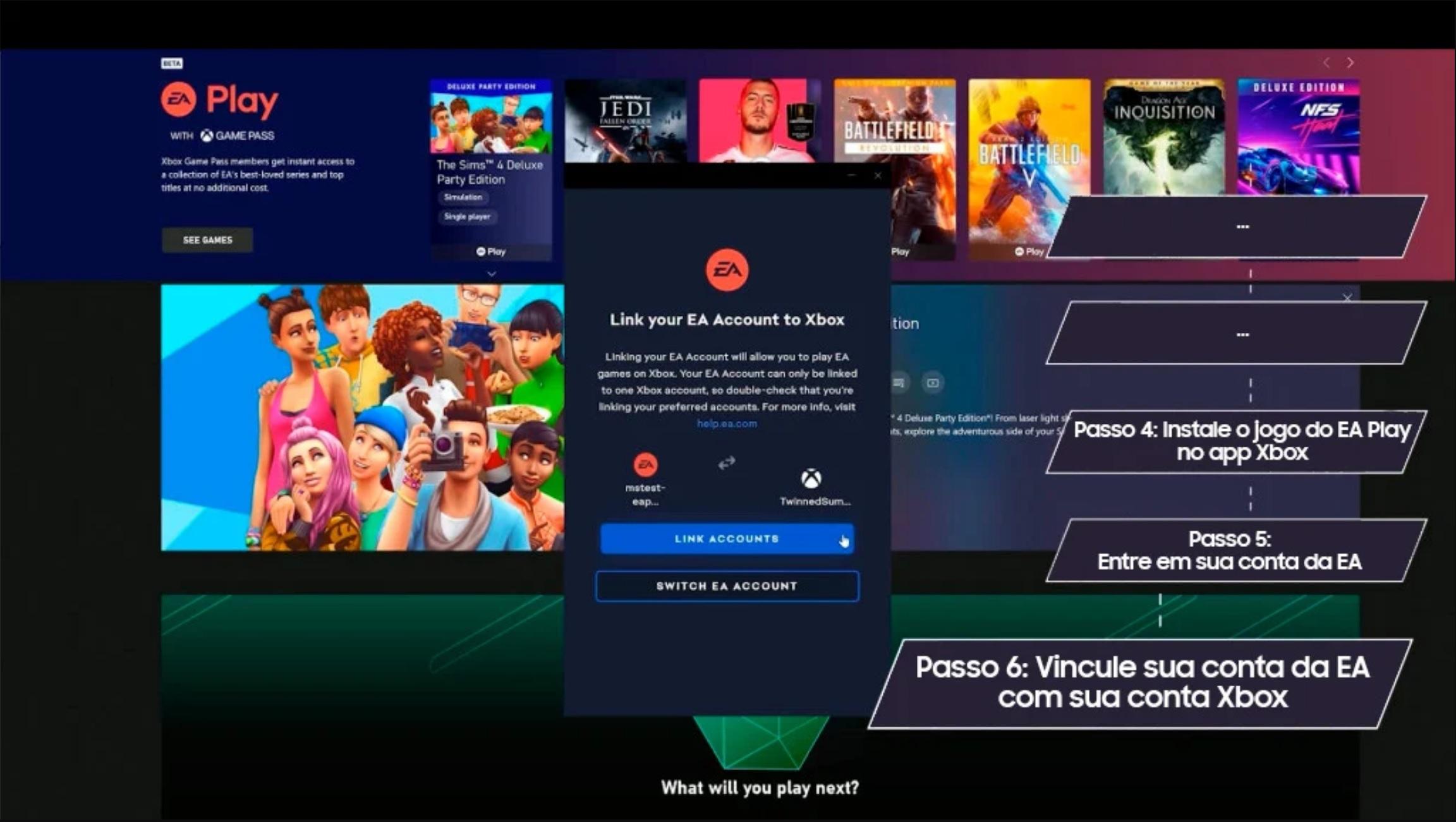 https://techboxlab.com.br/images/conteudo/Windows/Xbox.jpg