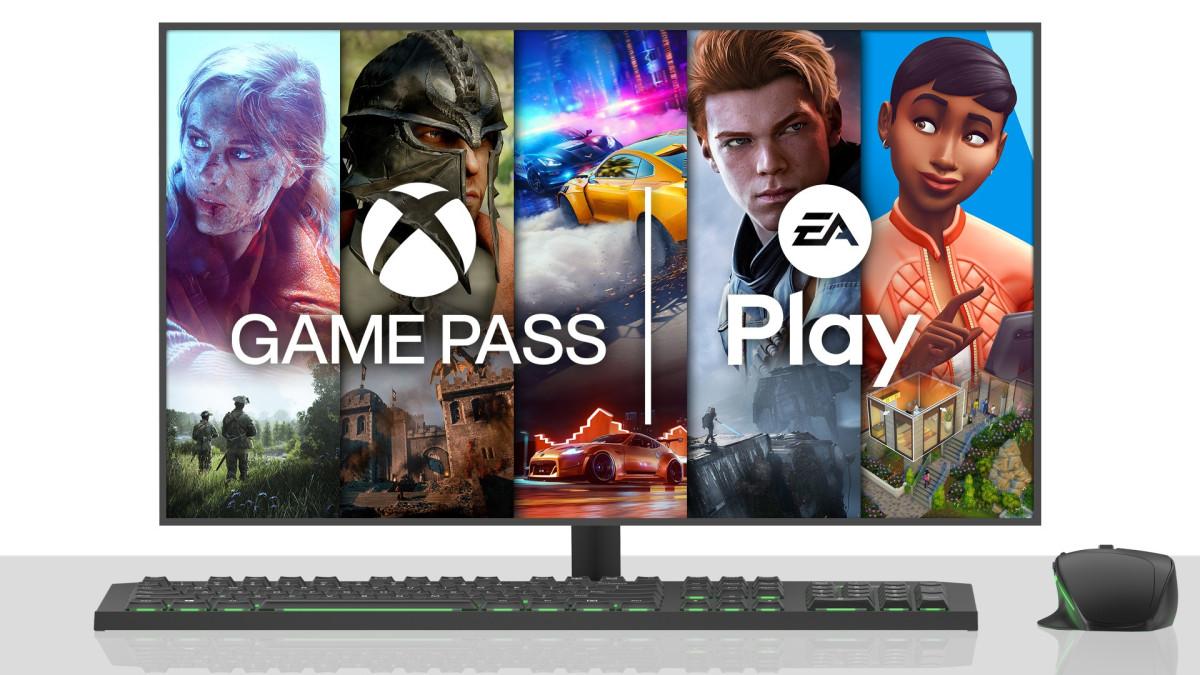 https://techboxlab.com.br/images/conteudo/Windows/ea-play-game-pass-pc.jpeg