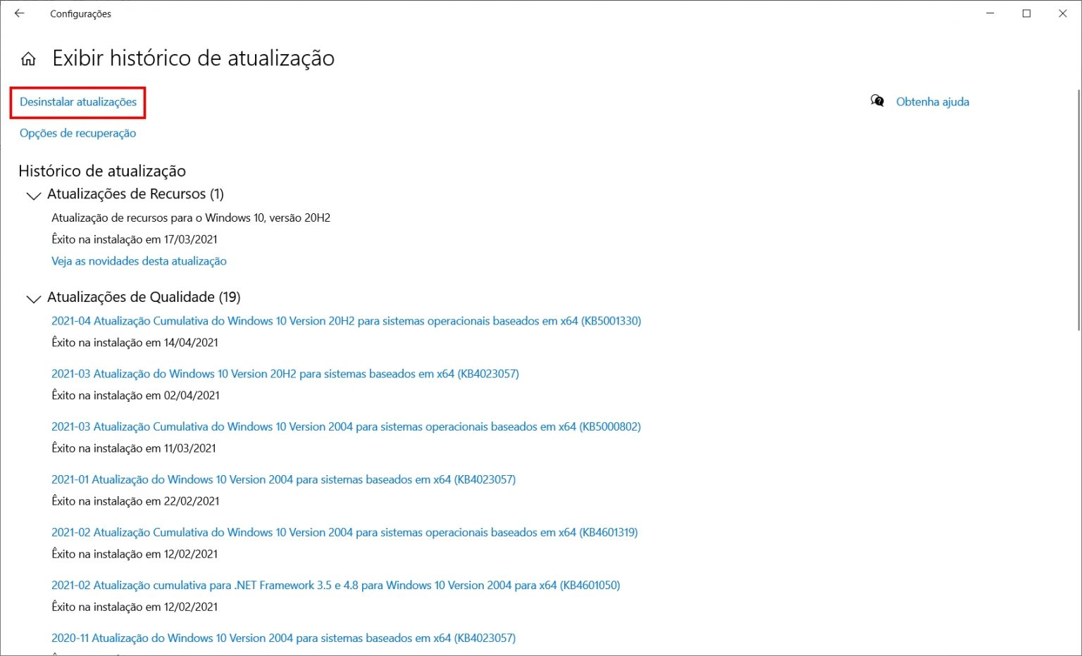 https://techboxlab.com.br/images/conteudo/Windows/update_2.jpg